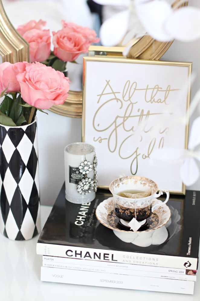 Best 25 Black white pink ideas on Pinterest Black white stripes