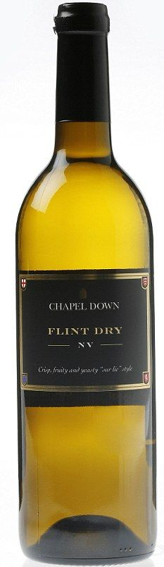 2/27/11 -English wine on the table for Kate and William's big day