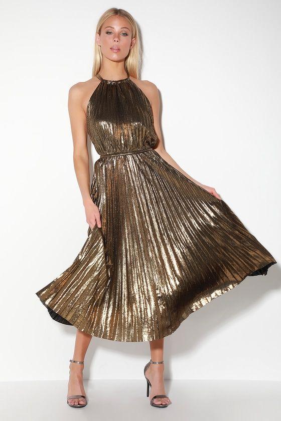 8aa63c023a96 70s Dresses – Boho