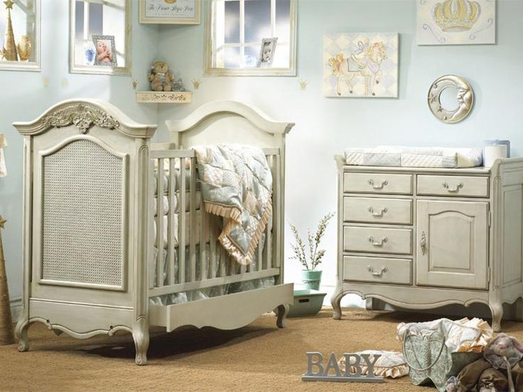 189 best nursery ideas images on pinterest | nursery ideas, babies