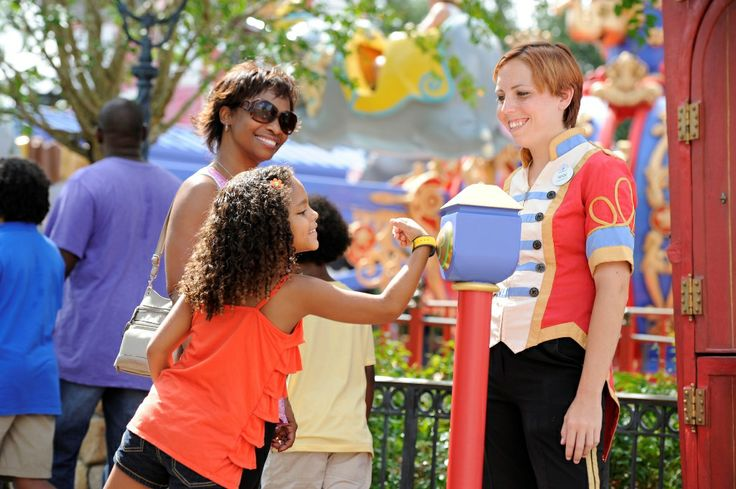 Coming Soon to Walt Disney World | About.com Family Vacations