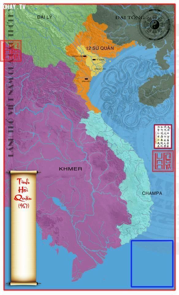 Ancient Middle East Map Mesopotamia%0A    nh b   n       vi   t nam b   n       l   ch s    vi   t nam    VietnamHistoryMaps
