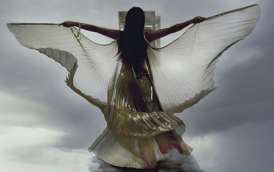 Angel B Dancer 37 best Angels, Heaven...