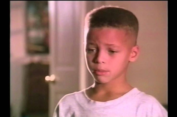 Stephen Curry and his dad Dell Curry in vintage Burger King commercial