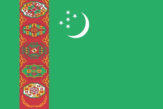 Hotels-live.com - Trouvez les meilleures offres parmi 7 hôtels au Turkménistan http://www.comparateur-hotels-live.com/Place/Turkmenistan.htm #Comparer via Hotels-live.com https://www.facebook.com/Hotelslive/photos/a.176989469001448.40098.125048940862168/1297215330312184/?type=3 #Tumblr #Hotels-live.com