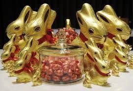 """Résultat de recherche d'images pour """"lapin lindt d'or"""""""