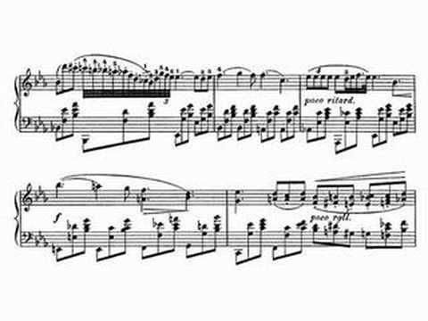 3RD GRADE MUSIC CLASS MY TEACHER WOULD PLAY THIS AT THE END OF EVERY CLASS <3 <3 <3 Chopin Nocturne Op.9 No.2 (Arthur Rubinstein)