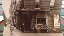 1933 Livonia Thatford Brownsville Brooklyn