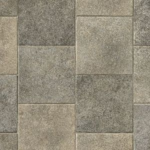 City Square 6 Armstrong Vinyl Floors Vinyl Gentle