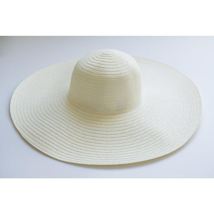 Michelle Belau Middle East | Beach hat