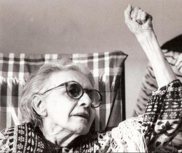 Nise da Silveira (1905 – 1999) A médica alagoana Nise da Silveira foi uma das mais importantes estudiosas das doenças psiquiátricas. Ela foi pioneira no tratamento da esquizofrenia.