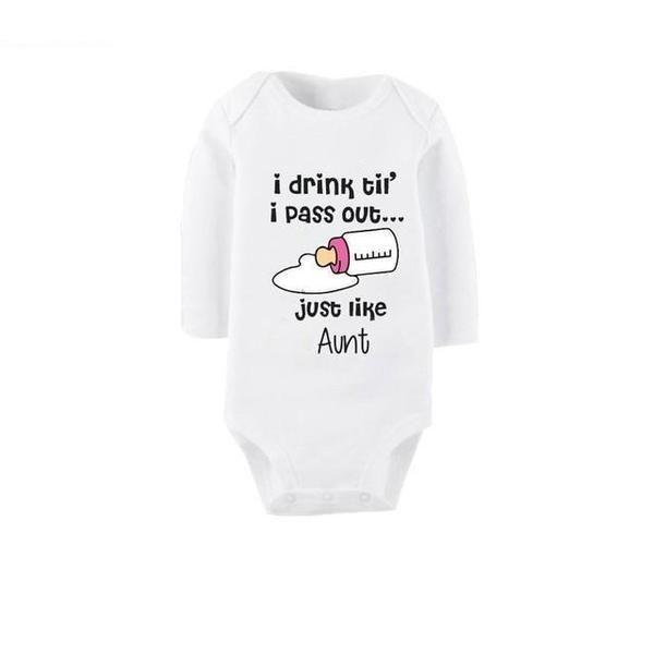 White Shining Dot Newborn Baby No Sleeve Bodysuit Romper Infant Summer Clothing Black
