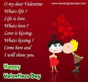Valentines Day · Valentinstag ZitateMeine Liebe ZitateGedicht ...