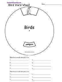 184 best science birds images on pinterest birds for kids life science and science lessons. Black Bedroom Furniture Sets. Home Design Ideas