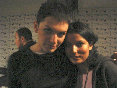 #Placebo #BrianMolko #ADVOCATE1612 (500×375)