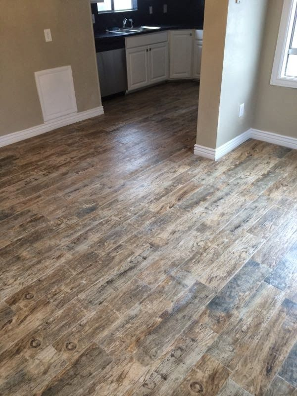 Majestic Stone Import Redwood Natural Porcelain Plank 6x24 6x36 Home In 2018 Pinterest Tiles And Flooring