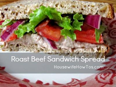 1000+ ideas about Leftover Roast Beef on Pinterest | Roast Beef ...