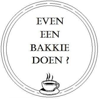 even+een+bakkie+doen.jpg (342×343)