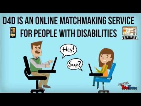 Disabled dating in the quad cities