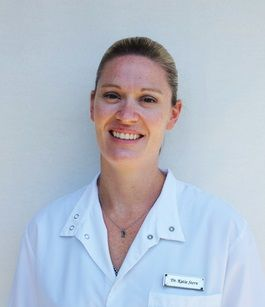 A native of Oregon, Dr. Stern completed both her undergraduate education and dental education at the University of Southern California where she graduated with honors. More: http://www.ranchonigueldental.com/doctors/
