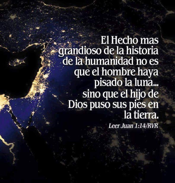 #jesus #HijoDeDios