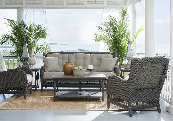 Lacks Outdoor Furniture