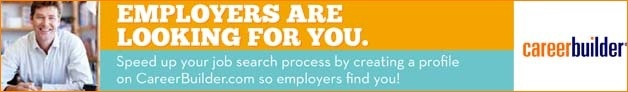 MSN Careers - The advantages of looking for an employer first, then a job - Career Advice Article