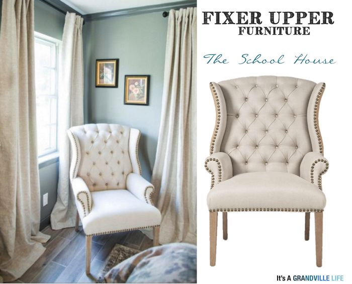 1000 ideas about fixer upper on pinterest joanna gaines