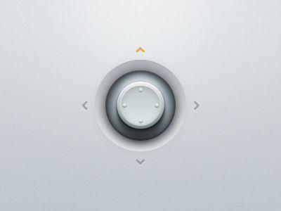 stick 20 Brilliant Examples of Skeuomorphic UI Design