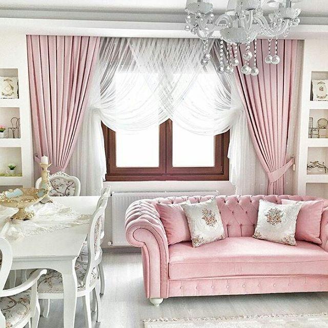 @hilalptk_tfkci 🌸🌸 🌹🌹🌹🌹 #sevimliseyler #home #pretty #decor #homedecor #smile #decoration #sweet #homesweethome #myhome #follow #amazing #day #beautiful #instagood #like #instalove #love #flower #colorful #amazing #like4like #happy #vintage #country #pinterest  #pastel