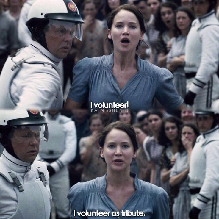 """1,182 Likes, 7 Comments - ⠀⠀⠀⠀⠀⠀⠀⠀➷The Hunger Games➹ (@katnisshunts) on Instagram: """"+ I can't believe it's been 5 years since The Hunger Games movie was released """""""