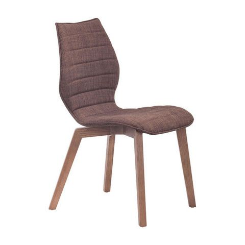 120 best SHOP AFFORDABLE AND UNIQUE DINING CHAIRS images on Pinterest   Chairs  online  Construction materials and Dining chairs. 120 best SHOP AFFORDABLE AND UNIQUE DINING CHAIRS images on