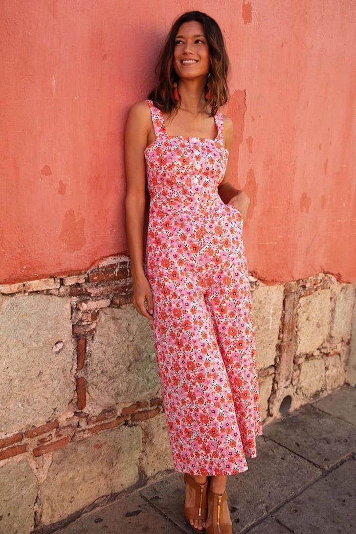 Amazon Released Tons Of Rompers And Jumpsuits But These 15 Picks Are Summer Goals Outfits Causal Outfits Rompers [ 1092 x 728 Pixel ]
