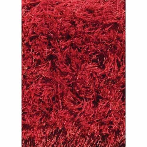 las 25 mejores ideas sobre tapis poil long en pinterest y. Black Bedroom Furniture Sets. Home Design Ideas