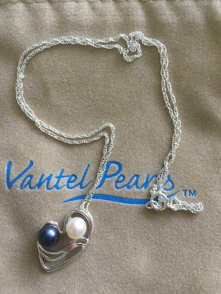 120 Best Images About Vantel Pearls On Pinterest Dress