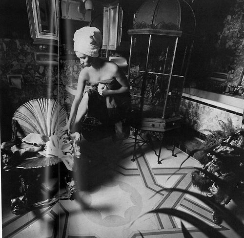 talitha getty at home Talitha Getty (18 October 1940 – 14 July 1971