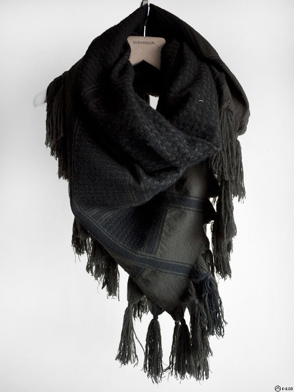 21 best images about Shemagh on Pinterest Head scarfs