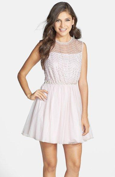 1000  ideas about Ballerina Dress on Pinterest  Pretty dresses ...