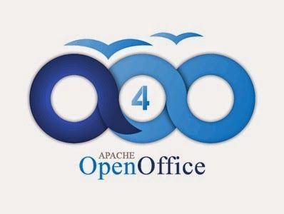 http://fullfreeversionsoftware.blogspot.com/2014/08/download-apache-open-office-for-mac.html