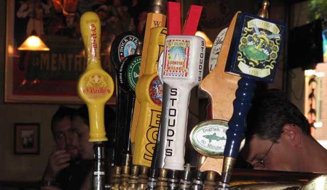 Philadelphia Happy Hour Pub Crawl Philadelphia Happy Hour Pub Crawl Take happy hour to a whole new level on this Philadelphia pub crawl. Get a taste ofPhiladelphia's brew culture on this entertaining and educational, 2-hour, beer... #Event #Social #Pub #Crawl #Tour #Backpackers #Tickets #Entertainment