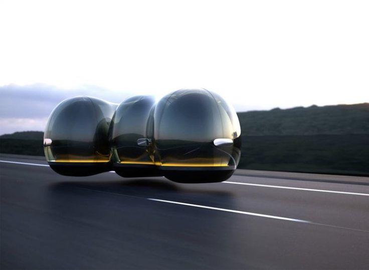 renault, central saint martins – the autonomous car of the future concept #design #productdesign #industrialdesign  #transportdesign #automotive #future #tech #renault