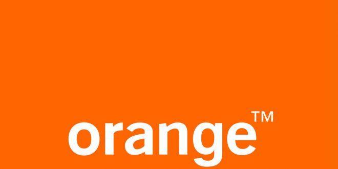 باقات انترنت اونلاين اورانج بالتفاصيل وطريقة الاشتراك ميكساتك Gaming Logos Logos