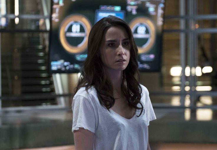 Stitchers Season 3 Allison Scagliotti Image 1 (1)