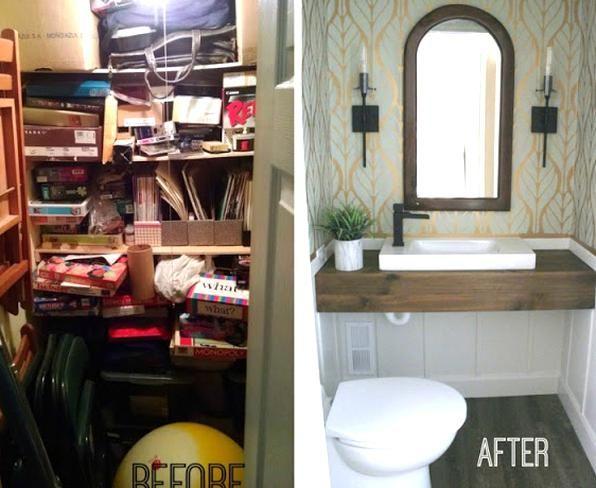 Inspiring Saniflo Basement Bathroom Ideas On This Favoriteinspiring Saniflo Basement Bathroom Ideas In 2020 Basement Bathroom Basement Bathroom Design Basement Closet
