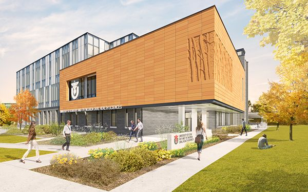 University Of Utah Dental School >> University Of Utah School Of Dentistry On Behance Sec University