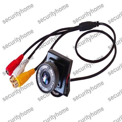 Cheap security camera remote control, Buy Quality camera medium directly from China camera security ip Suppliers:  High Resolution 2.8-12mm Manual lens Mini 1/3 CMOS HD 600TVL Security Audio Video Color CCTV CameraUS$ 33.29/piec