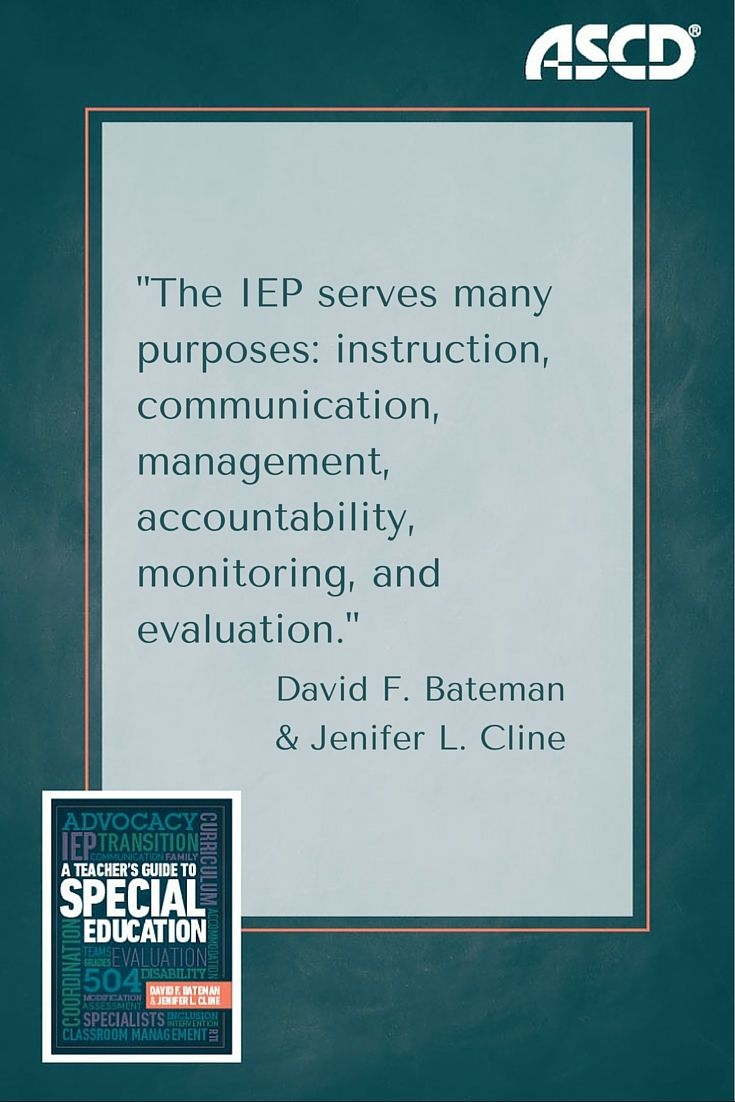 best images about special education be strong this guide to special education is an indispensable resource for every general education classroom
