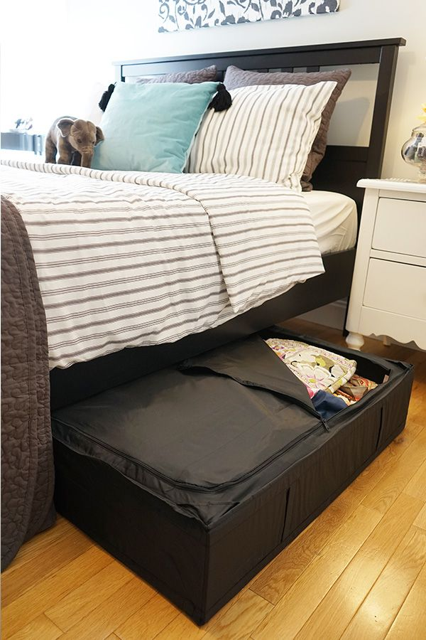 . 281 best IKEA images on Pinterest   Bedroom  Live and Living room
