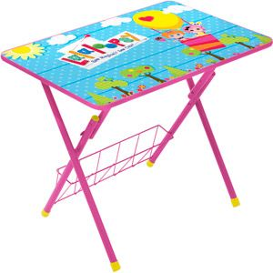 Lalaloopsy Activity Desk and Chair Set