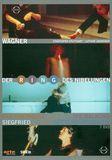 Der Ring des Nibelungen [7 Discs] [DVD]